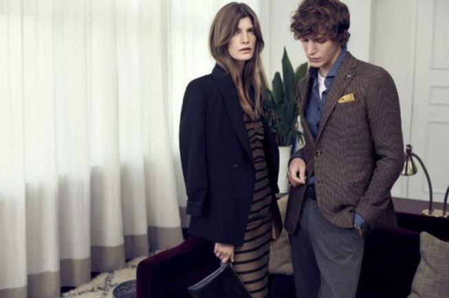 personal-styling-for-men-and-women