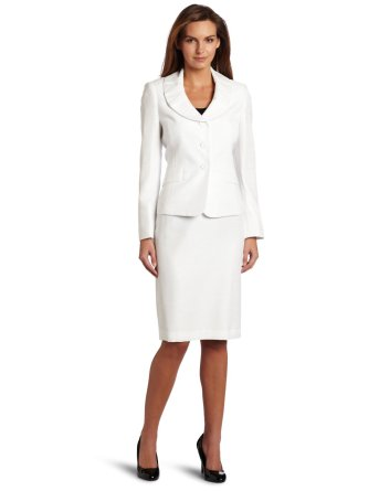 business_casual_for_women