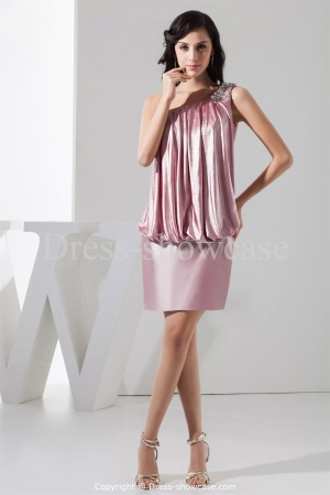 mini-jersey-one-shoulder-sleeveless-special-occasion-dress