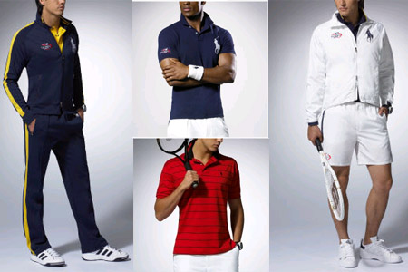 tennis-men-apparel