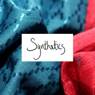 Synthetics