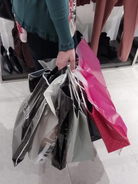 Shopping 2a